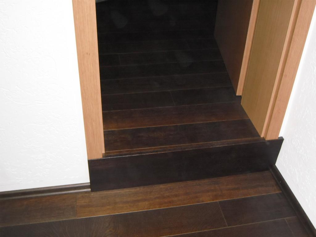 informationen zum tischler beruf. Black Bedroom Furniture Sets. Home Design Ideas